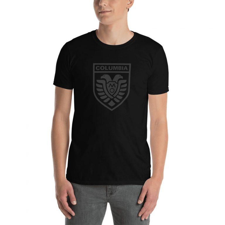 AFCC Core Unisex T-Shirt