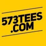 573tees.com Logo