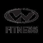 Wilson's Fitness Logo