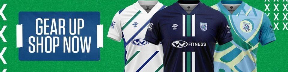New jersey sale - shop now!
